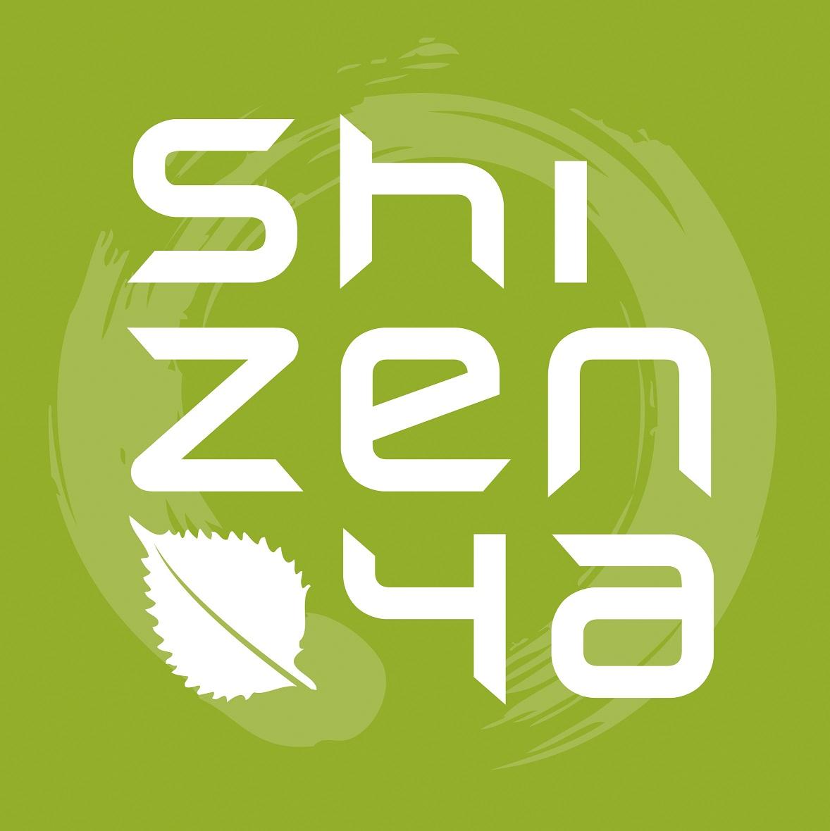 キッチンヘルパー募集中 - Shizenya Restaurant Group イメージ画像