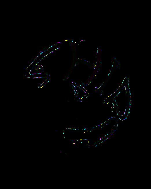 キッチンヘルパー募集中!! - SHIRO JAPANESE RESTAURANT イメージ画像
